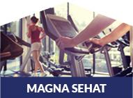 magna_05