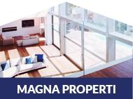 asuransi kerugian property