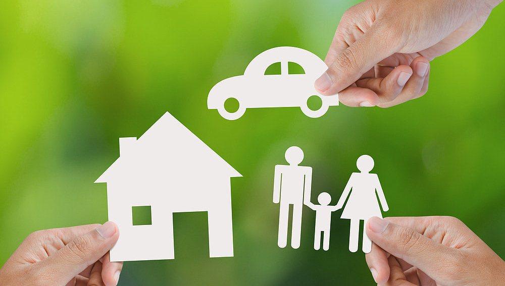 Cara Memilih Produk Asuransi Kerugian yang Tepat