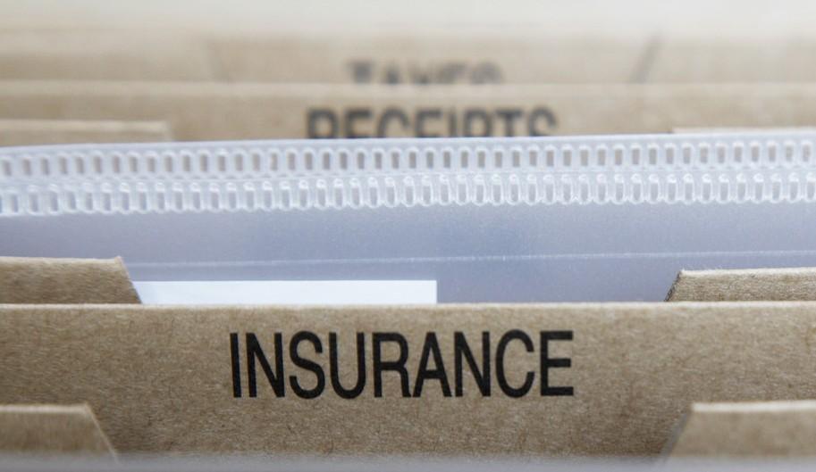 mag insurance