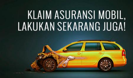 asuransi kendaraan anda