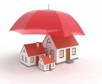 Asuransi Bangunan - centrumengineering-com