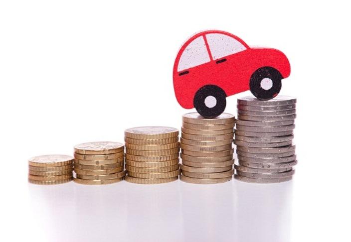 pencurian dan asuransi kendaraan