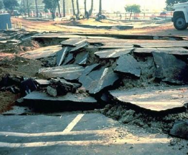 Asuransi Gempa Bumi - citizentekk-com
