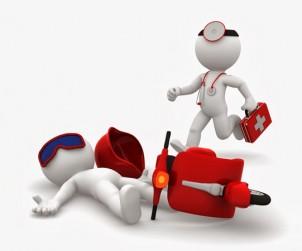 Asuransi Kecelakaan Diri - classroomclipart-com