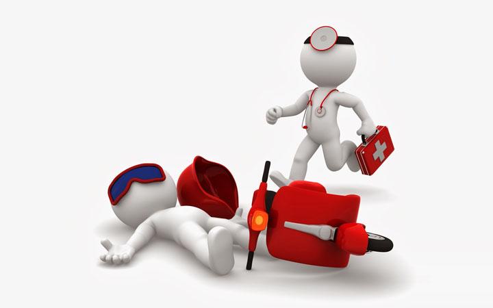 Asuransi Pengangkutan Barang untuk Lindungi Keuntungan Perusahaan Anda