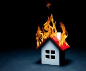 contoh polis asuransi kebakaran - tvoparents.tvo.org