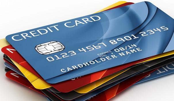 manfaat kartu kredit - uniontownshipmi.com