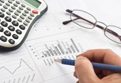 tujuan perencanaan keuangan -  cepfinancial.com