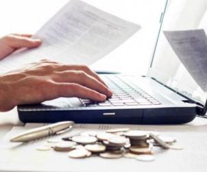 Memanage keuangan