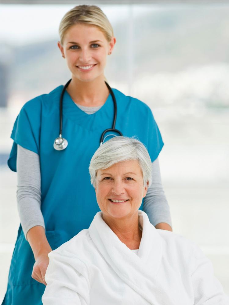 Produk Asuransi Kesehatan Perorangan dan Fitur Asuransi