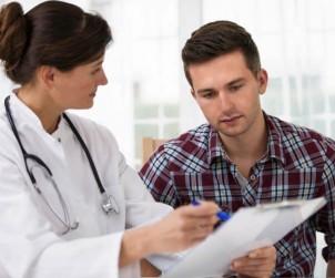 asuransi kesehatan murni