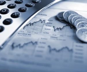 analisis kinerja keuangan (onumaha.edu)