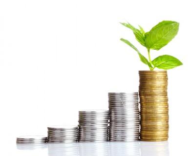 asuransi investasi (pratibhainsurance.in)