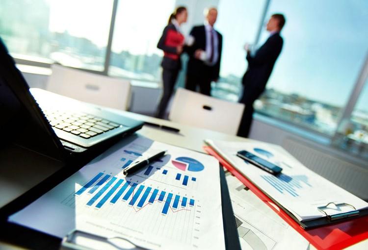 jasa keuangan (blackengtech.com)