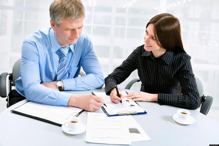 Syarat Menjadi Konsultan Keuangan Asuransi Mag