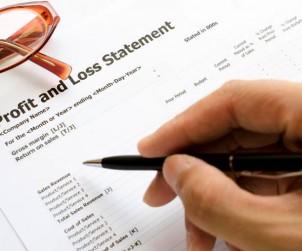 laporan keuangan perusahaan (constantcontact.com)
