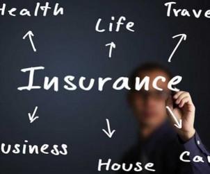 tujuan-asuransi