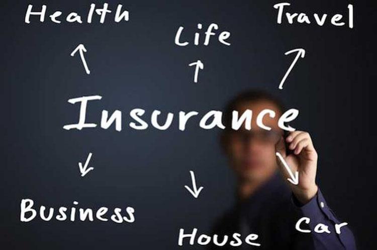 fungsi asuransi title