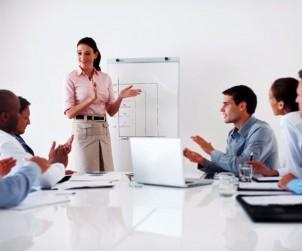 badan pendidikan dan pelatihan keuangan (ptp.co.uk)