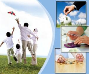 manajemen keuangan syariah (mantenhouse.com)