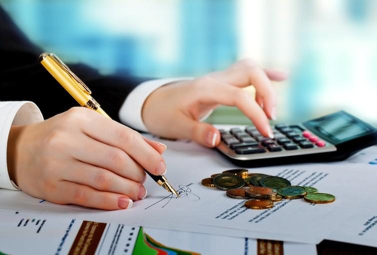 pengelolaan keuangan (engineeryourfinances.com)
