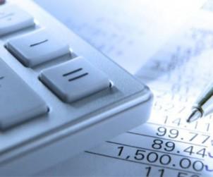 standar akuntansi keuangan (timeprep.me)