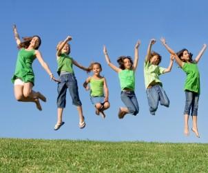 asuransi kesehatan anak (foglegroup.com)