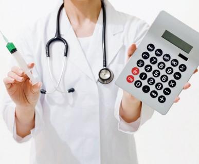asuransi kesehatan dan investasi (philly.com)
