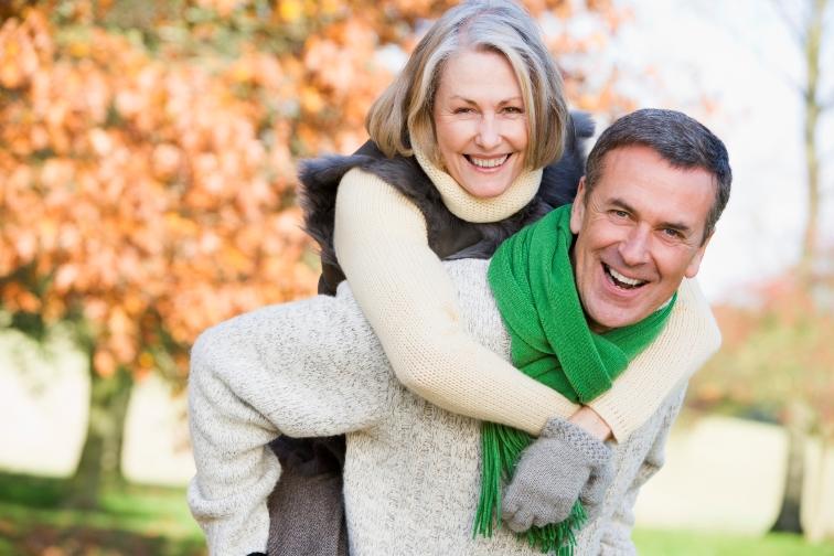 Kelebihan dan Kekurangan Asuransi Investasi