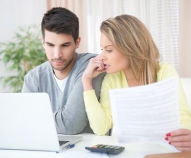 perencanaan keuangan keluarga (slamdonahue.com)