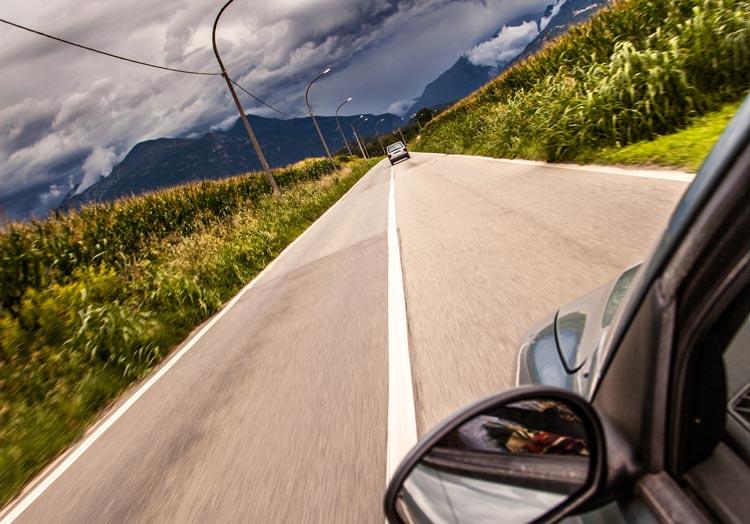Tips Persiapan Liburan dengan Kendaraan Pribadi