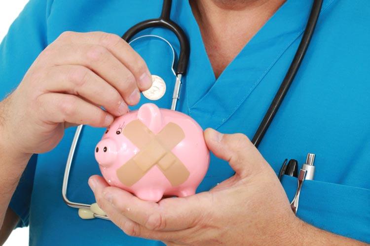 Tips memilih asuransi kesehatan karyawan yang tepat