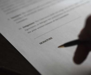 Jika Sudah Ditanggung Perusahaan, Masih Perlukah Punya Asuransi Tambahan?