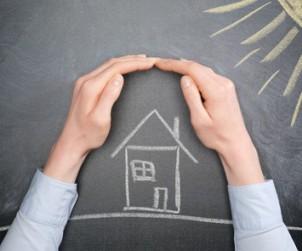Cara Melindungi dan Merawat Rumah Agar Tetap Nyaman dan Aman