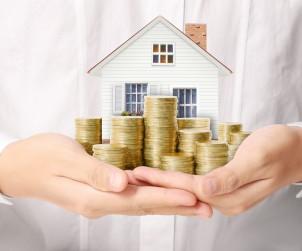 Inilah Cara Mempersiapkan Modal Bagi Anda Yang Ingin Membeli Rumah