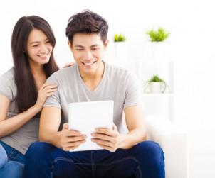 Jenis-jenis asuransi terbaik untuk pasangan muda yang baru menikah
