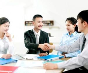 Manfaat & Keuntungan Menggunakan Program Affinity & Worksite
