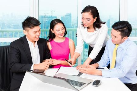 Contoh Program Affinity & Worksite yang Ada di Indonesia