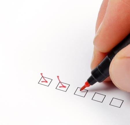Tips Memilih Program Affinity untuk Perusahaan Anda