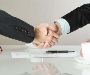 Mengenal Program Affinity & Worksite untuk Perusahaan & Karyawan