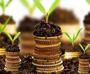 Berinvestasi Untuk Persiapan Masa Pension