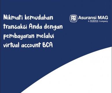 Cover BCA revisi 3