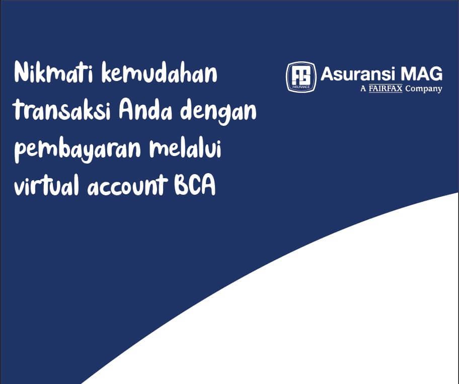 Cover BCA