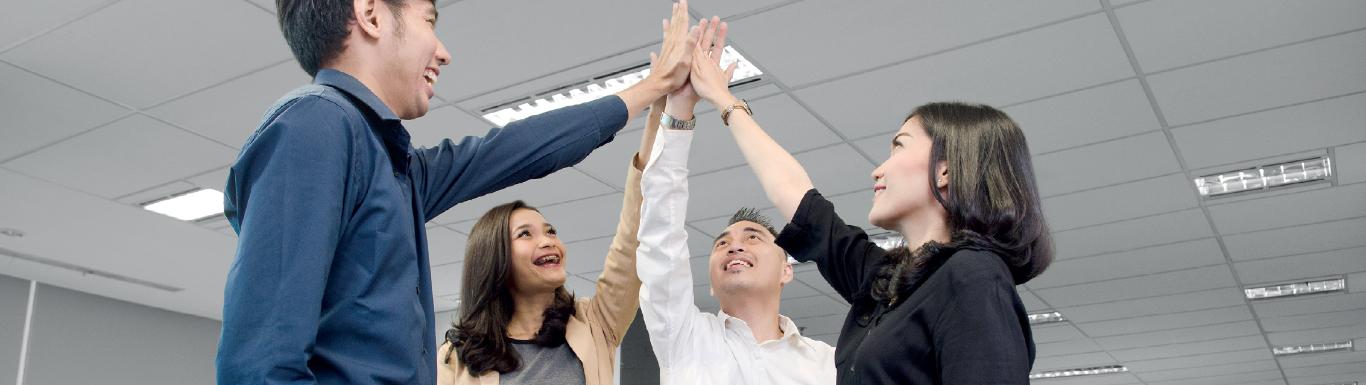 Tata Kelola Perusahaan Yang Baik