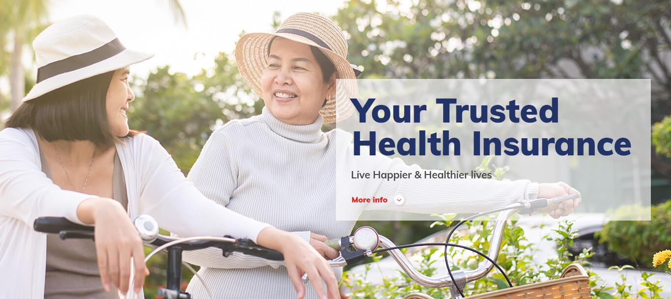 banner health en